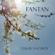 Daler Nazarov - Fantan