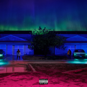 Sacrifices (feat. Migos) - Big Sean