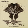 Opshop - One Day artwork