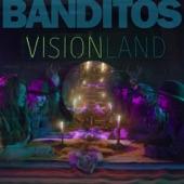 Banditos - Healin' Slow
