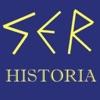 SER Historia (Cadena SER)