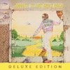 Goodbye Yellow Brick Road (40th Anniversary Celebration) [Deluxe Edition]