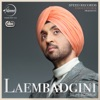 Laembadgini Single
