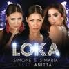 Loka - Single, Simone & Simaria & Anitta