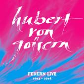 Federn Live 2014-2016