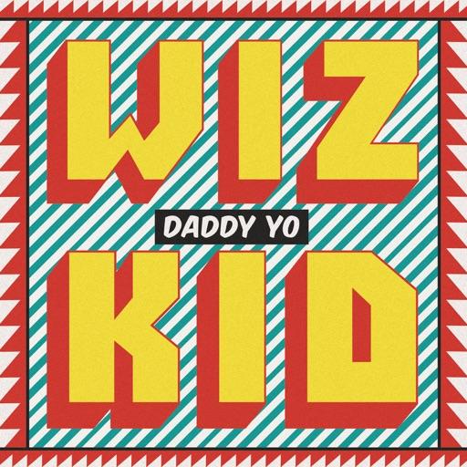 Daddy Yo - Single