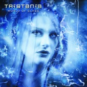 Tristania - The Shining Path