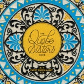 The Quebe Sisters - Wayfaring Stranger