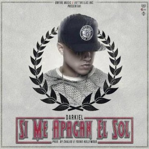 Si Me Apagan el Sol - Single Mp3 Download