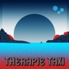 therapie-taxi-ep