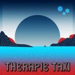 Therapie TAXI - Coma Idyllique