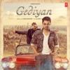 Gediyan - Single