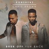 Bruk Off Yuh Back - Single