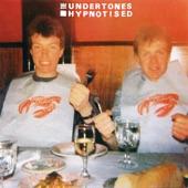 The Undertones - Hard Luck