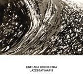 Estrada Orchestra - Queens