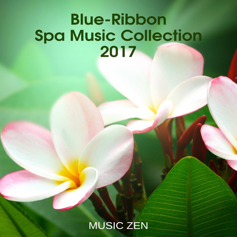 Download mp3 songs online ontime 93 artist shatadi album lotus flower yoga song mightylinksfo