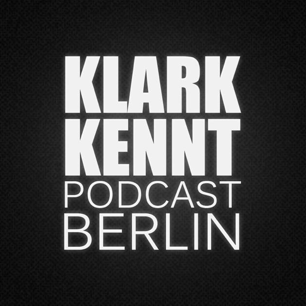 Klark and friend bb