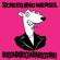 Boogadaboogadaboogada! - Screeching Weasel