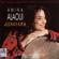 Alcantara - Amina Alaoui