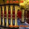 Dance Floor - Single, Z Car M