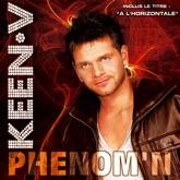 Phenom'N