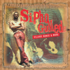 Sipho Gumede - Your Love is Fading Out artwork