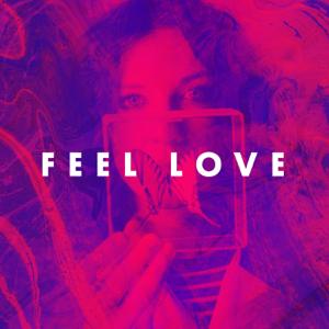 Rosie Doonan - Feel Love