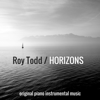 Horizons - Roy Todd