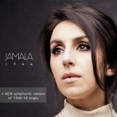 Jamala - 1944 - Eurovision 2016 - Ukraine