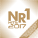NR1 Hits 2017 - Various Artists