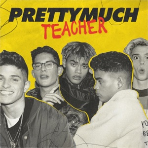 Teacher - Single Mp3 Download