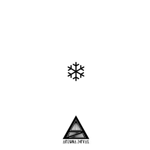 Arizona Zervas - Cold - Single