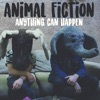 Animal Fiction