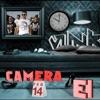 Camera Ei - Single, VUNK
