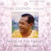 Fijian Legends, Vol. 3 - Timoce Gucake