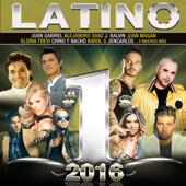 Andas En Mi Cabeza (feat. Daddy Yankee)