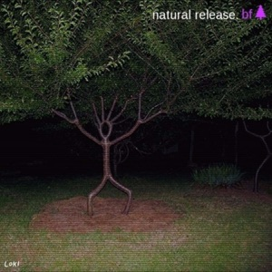 Brent Faiyaz - Natural Release