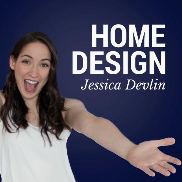 Jessica Devlin Home Design