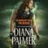Diana Palmer - The Rescue: The Morcai Battalion, Book 4 (Unabridged)