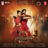 Baahubali 2  The Conclusion       songs