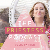 The Priestess Podcast podcast