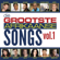 Various Artists - Die Grootste Afrikaanse Songs, Vol. 1