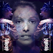 Never Ever (feat. Susanne Sundfør) [Yotto Remix]-Röyksopp