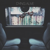 Christian French, Triegy - Dying Alive