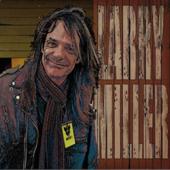 No More Mister Nice Guy - Larry Miller