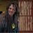 Download lagu Larry Miller - No More Mister Nice Guy.mp3