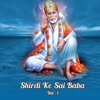 Shirdi Ke Saibaba, Vol. 1