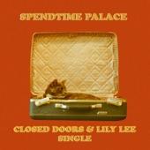 Spendtime Palace - Lily Lee