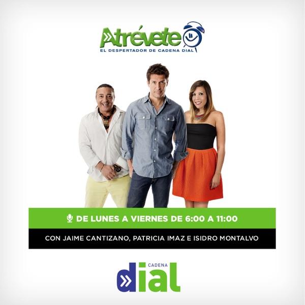 Atrévete - Las Bromas de Isidro Montalvo