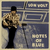 Son Volt - Lost Souls